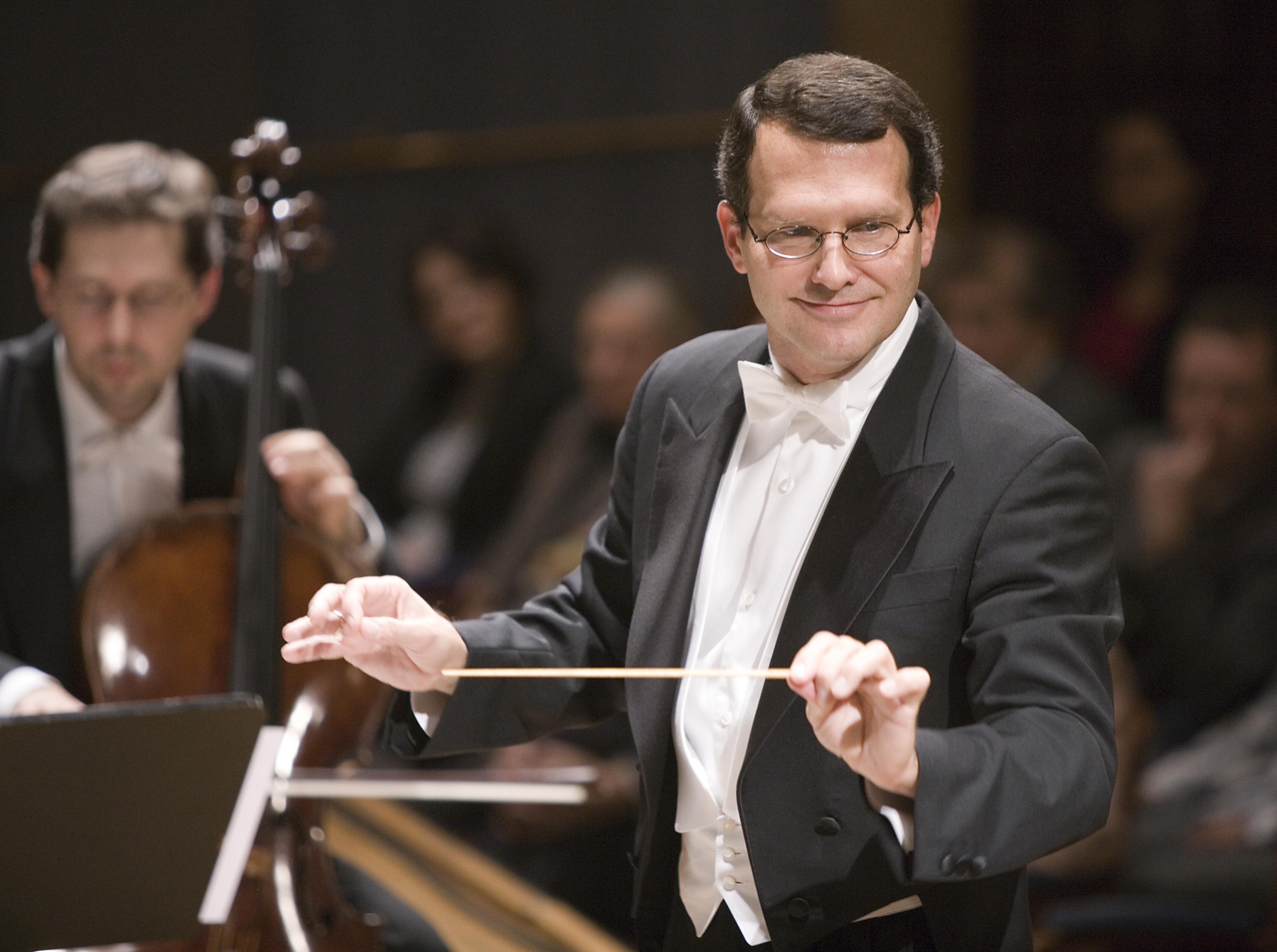 Martin Kerschbaum